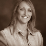 Laurie Summerhays of Horsley Orthodontics